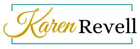 Karen Revell | Business & Money Alignment Mentor